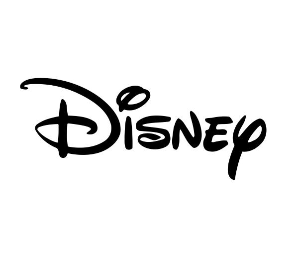 Black-on-Black---Client-Logos---Disney.png