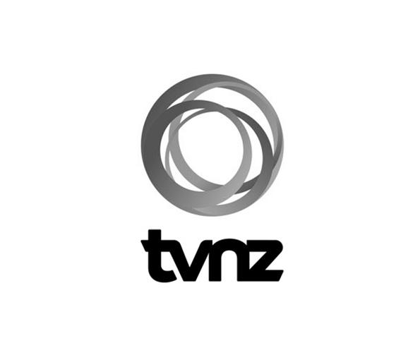 Black-on-Black---Client-Logos---TVNZ.png
