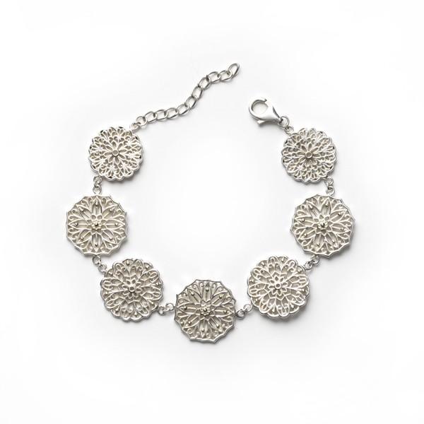 Hodges-Jewelry_Southern-Gates_6.jpg