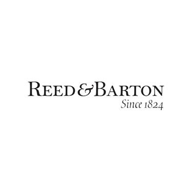 Hodges-Jewelry_Reed-Barton.jpg