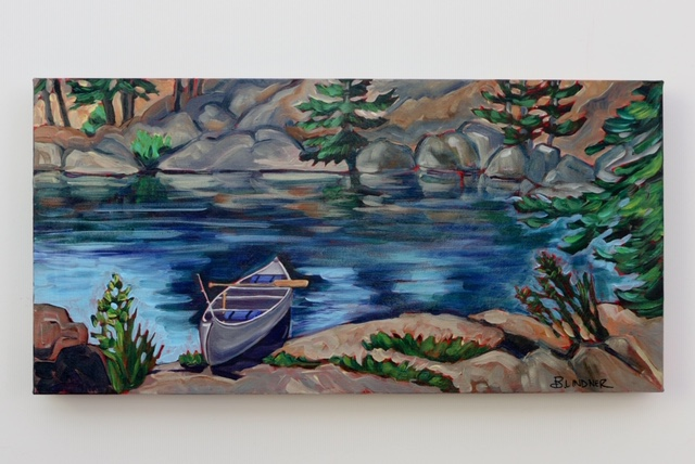 Beth jpeg 4  Canoe Fishing.jpg
