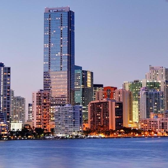 downtown-miami-header-bc97ae37.jpg