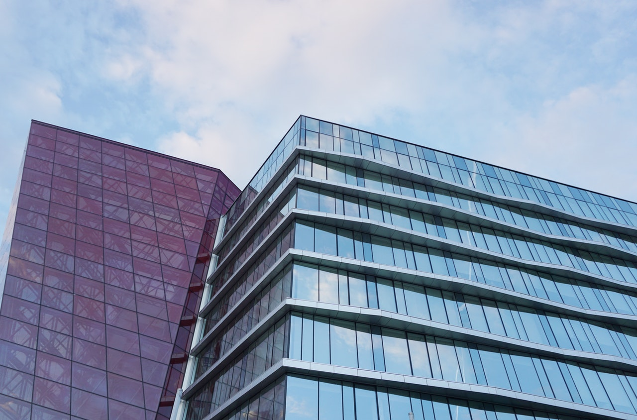 COMMERCIAL - Investing in a commercial property, or selling your current investment, is not only challenging, but requires a commitment of time, money and trust. With those three factors in mind, Deith Realty understands your needs and wants, and takes buying and selling commercial investments to the next level.