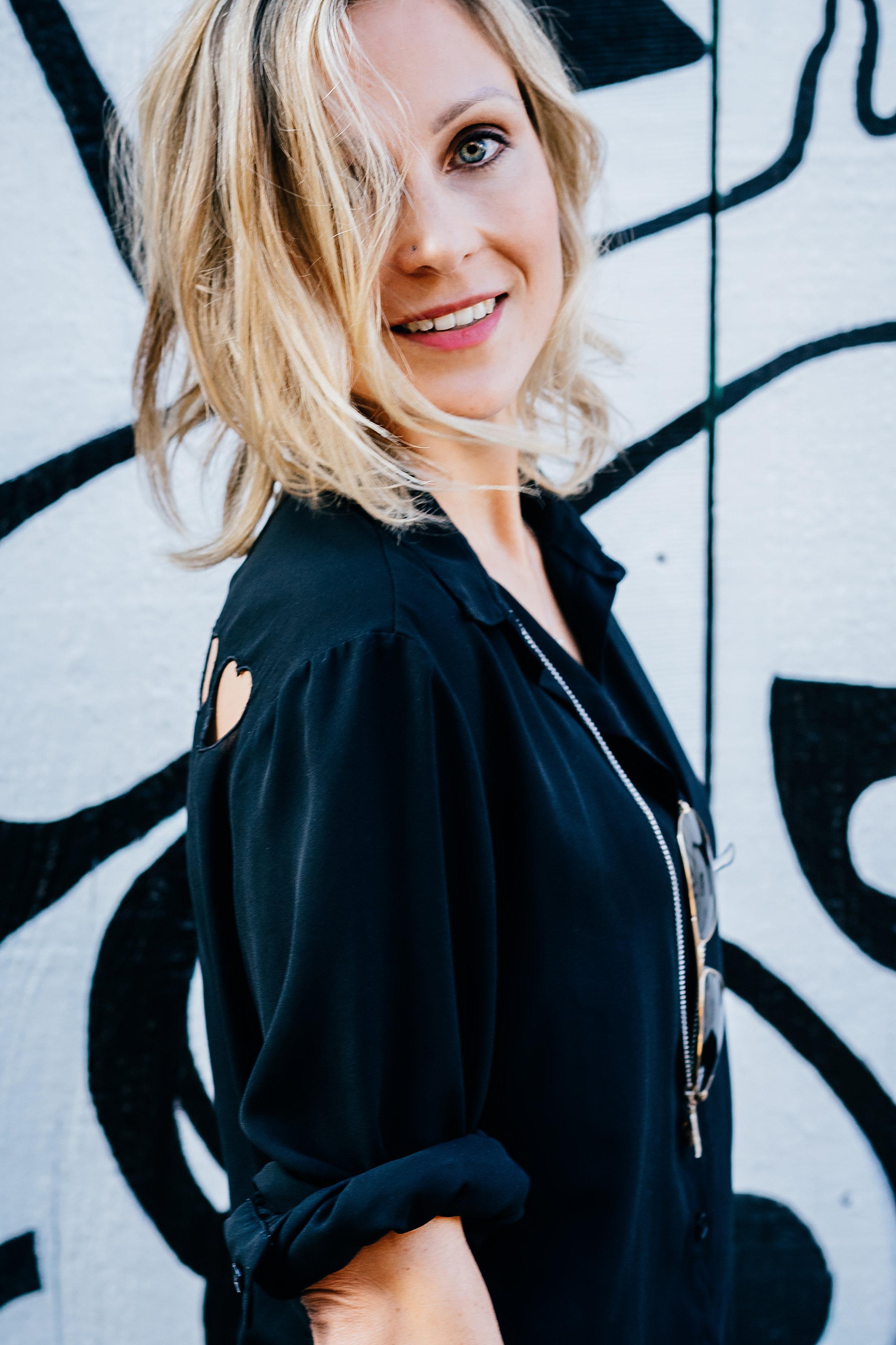 Franziska Iseli profile pic_hires.jpg