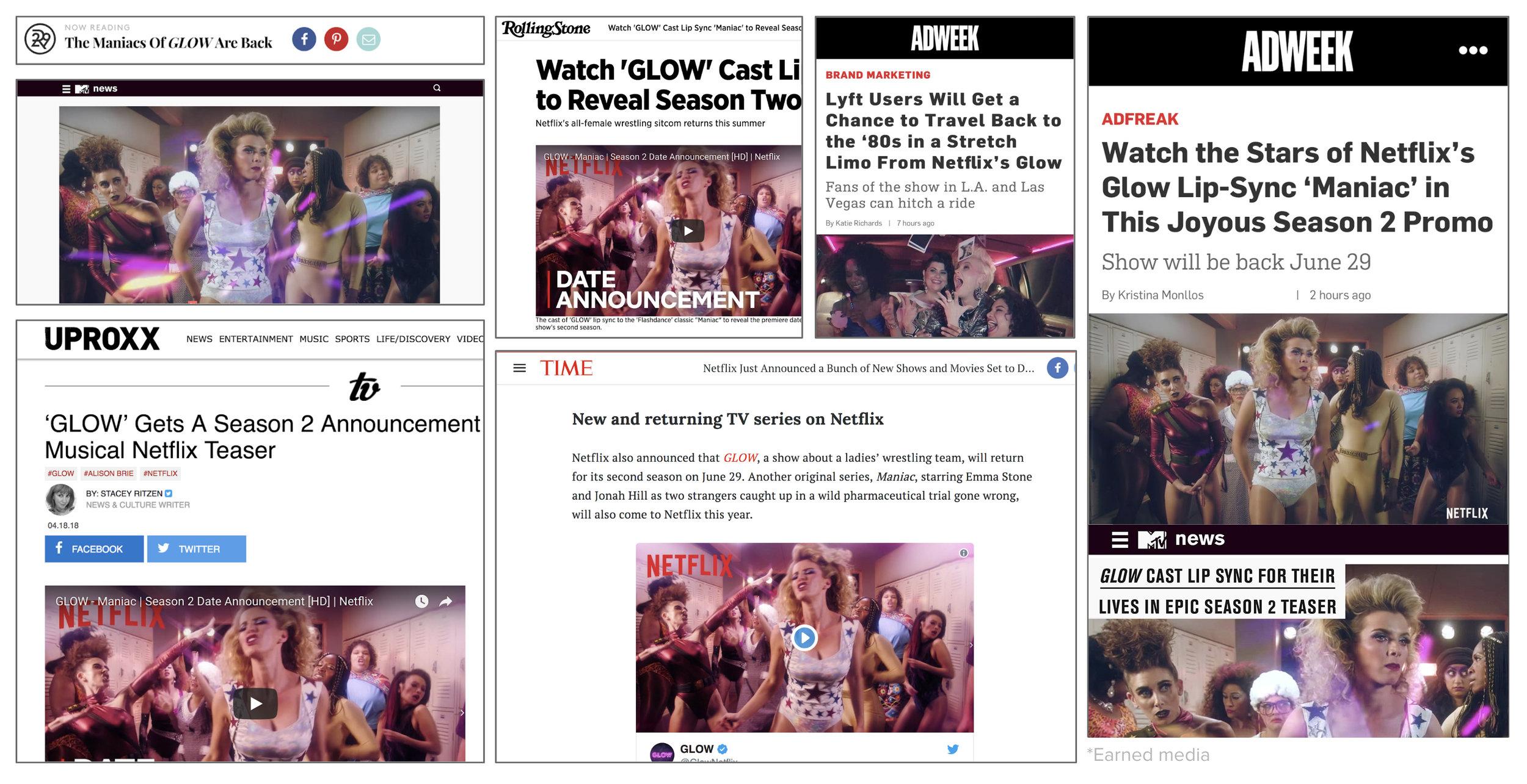 GLOW_earned media2.jpg