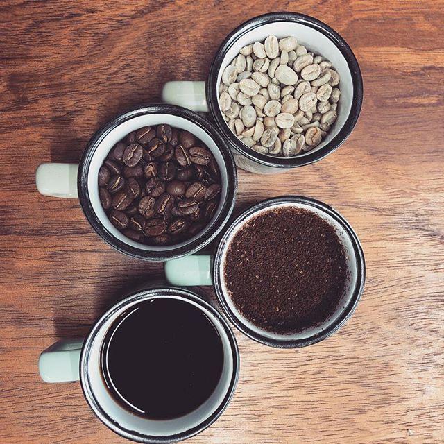 rabbit-island-coffee-3.jpg