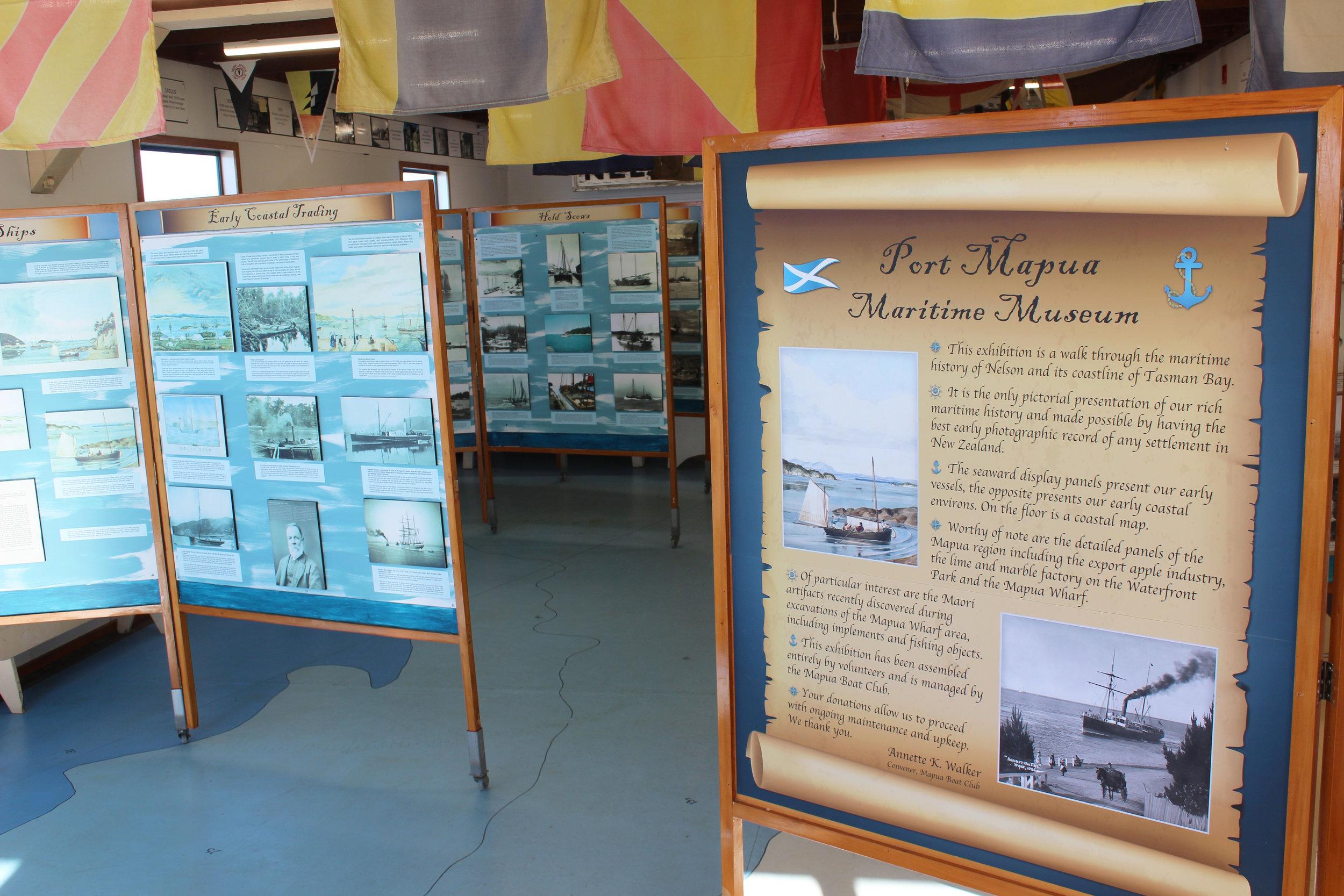 Inside museum (1).JPG