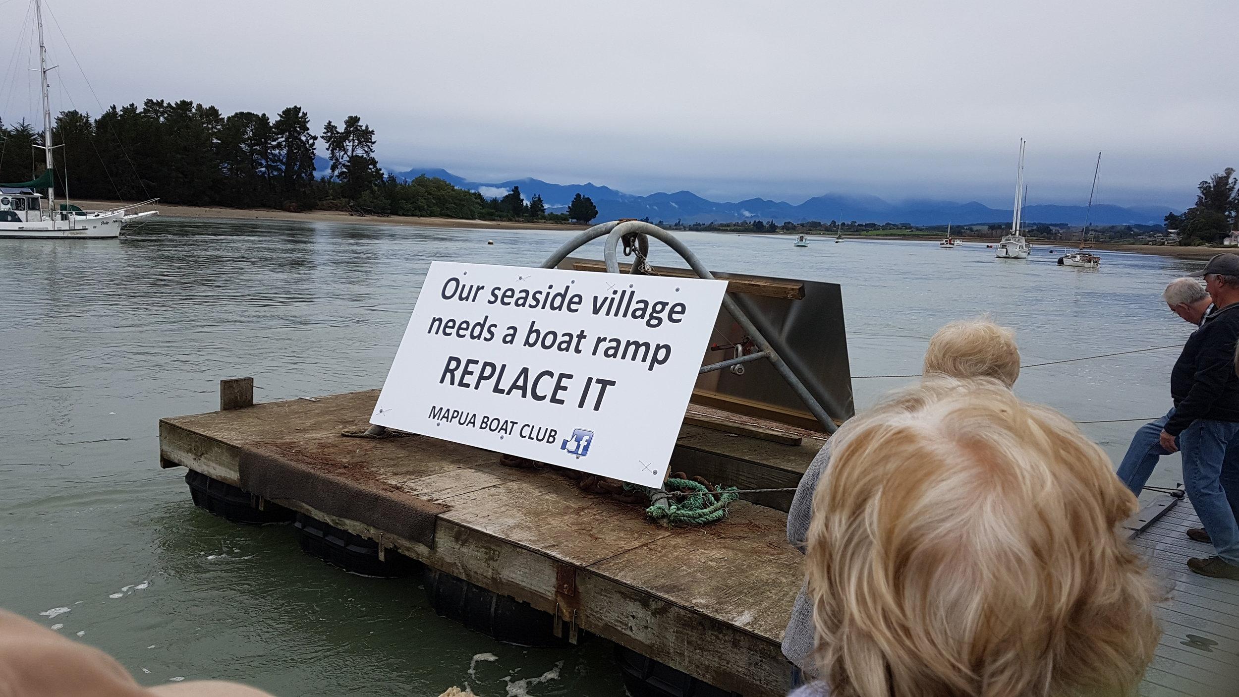 Boat ramp placard (1).jpg