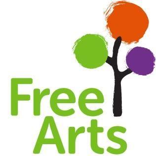 Free Arts.jpg