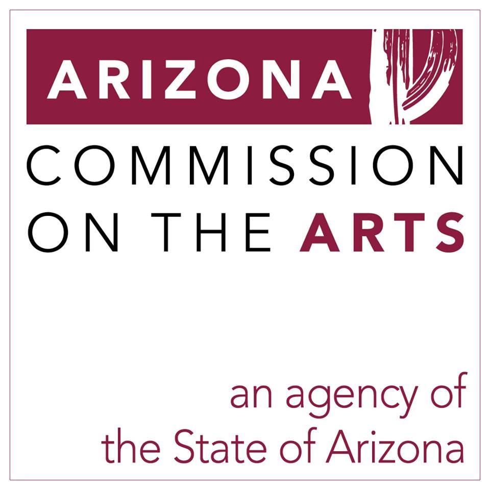 Arizona Commission on the Arts.jpg