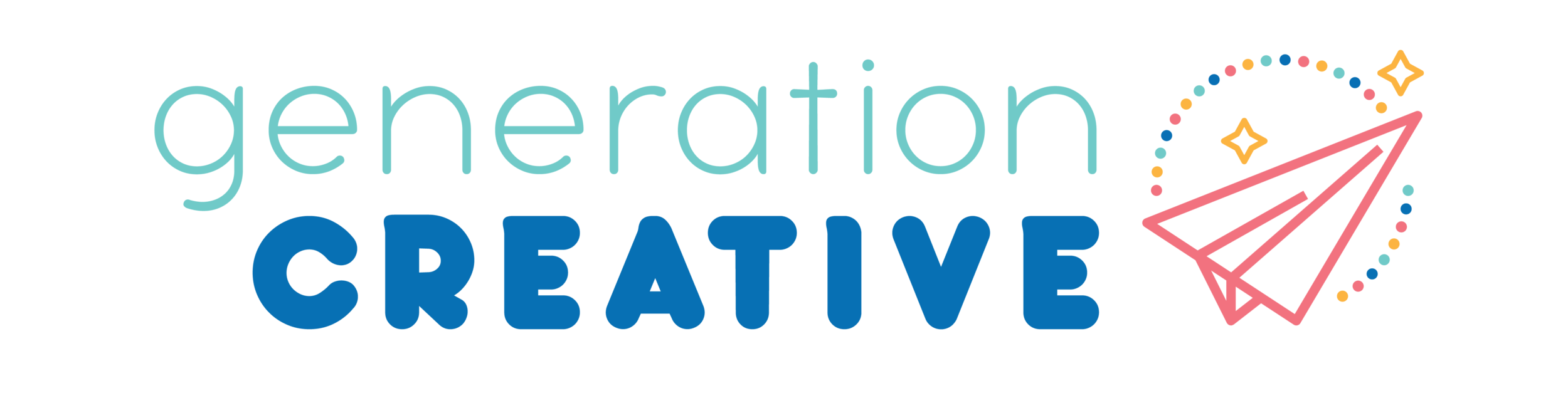 Generation Creative Primary Logo.png