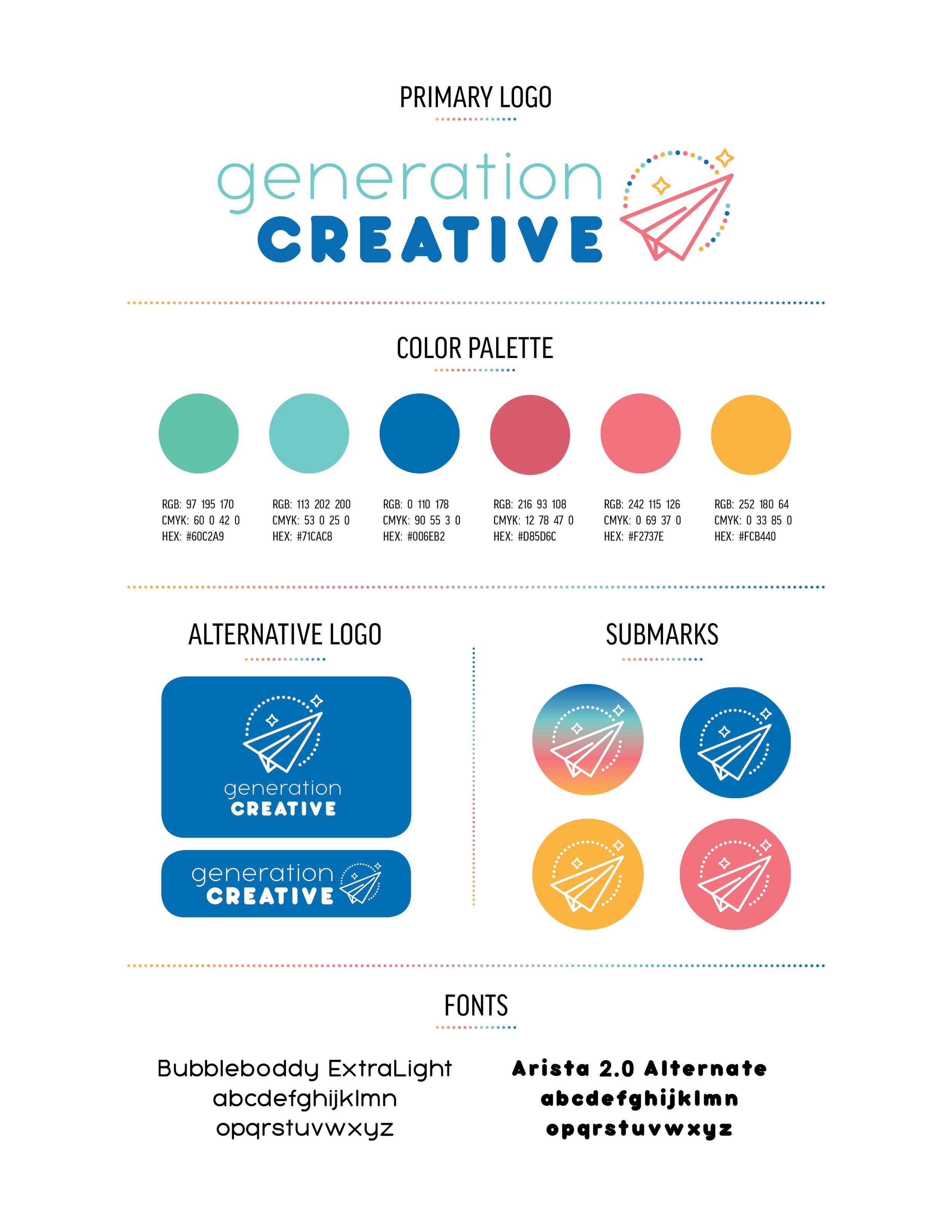 Generation Creativebrand.jpg