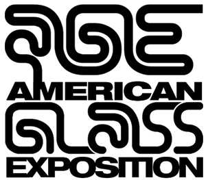 american-glass-expo-vegas-hemp-beach-tv-hbtv.jpg