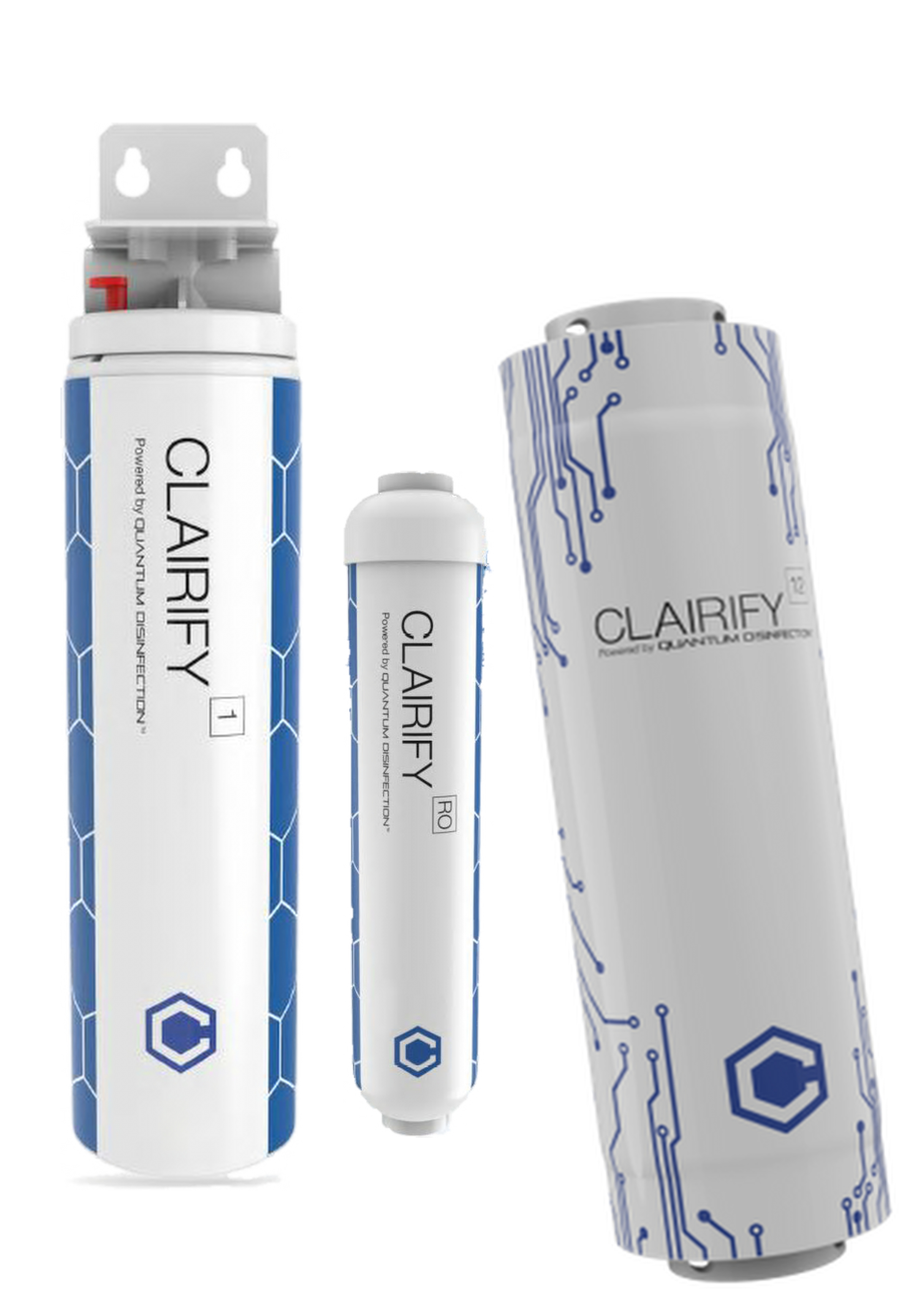 CLAIRIFY Quantum Disinfection.jpg