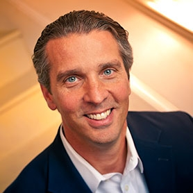 Joe Cliber-Principal-for-education-marketing-and-branding.jpg