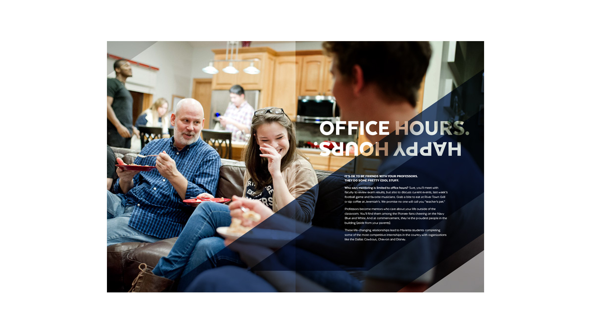 Marietta-College-Slideshow-Viewbook-3.jpg