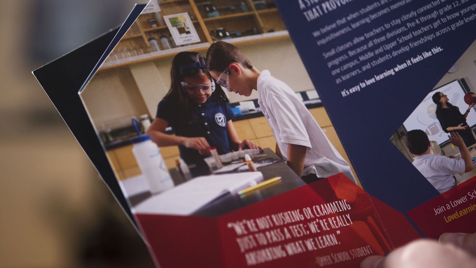 Saddle-River-Day-School-Branding-Marketing-Admissions-Campaign-Direct-Mail_05.jpg