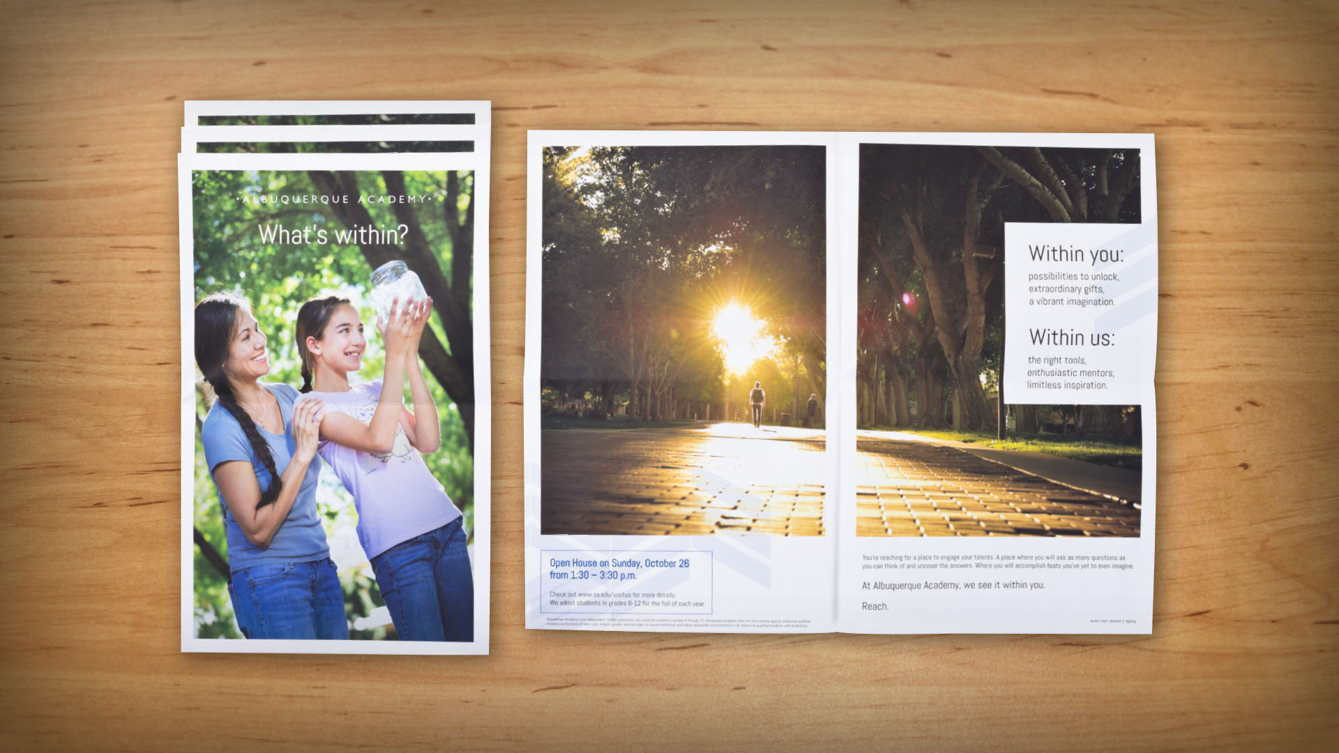 Albuquerque-Academy-Branding-Marketing-Admissions-Campaign-Direct-Mail-7.jpg