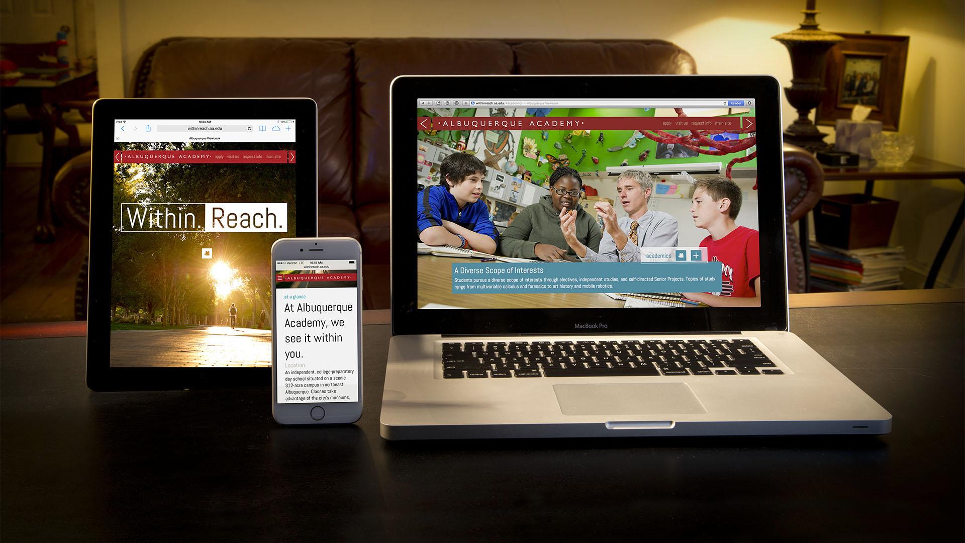 Albuquerque-Academy-Branding-Marketing-Admissions-Campaign-Interactive-Viewbook-1.jpg