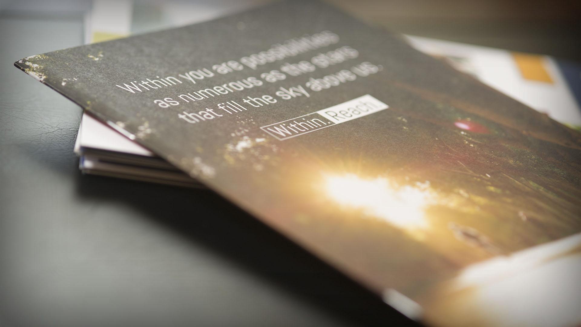 Albuquerque-Academy-Branding-Marketing-Admissions-Campaign-Mini-Viewbook-3.jpg