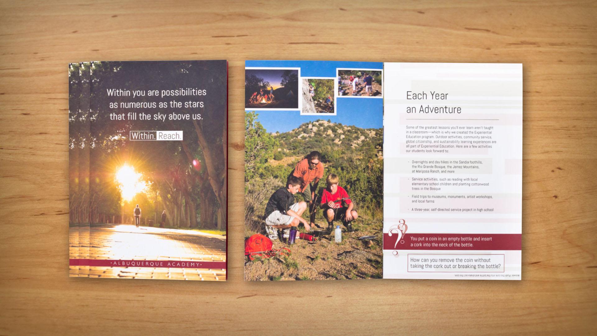 Albuquerque-Academy-Branding-Marketing-Admissions-Campaign-Mini-Viewbook-4.jpg