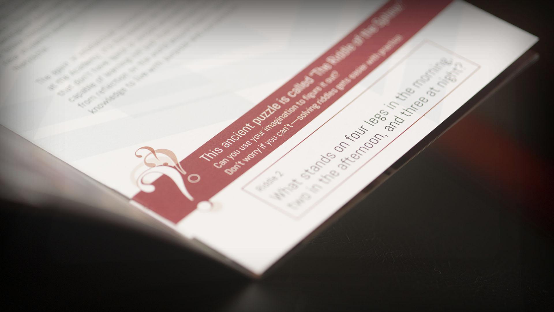 Albuquerque-Academy-Branding-Marketing-Admissions-Campaign-Mini-Viewbook-5.jpg