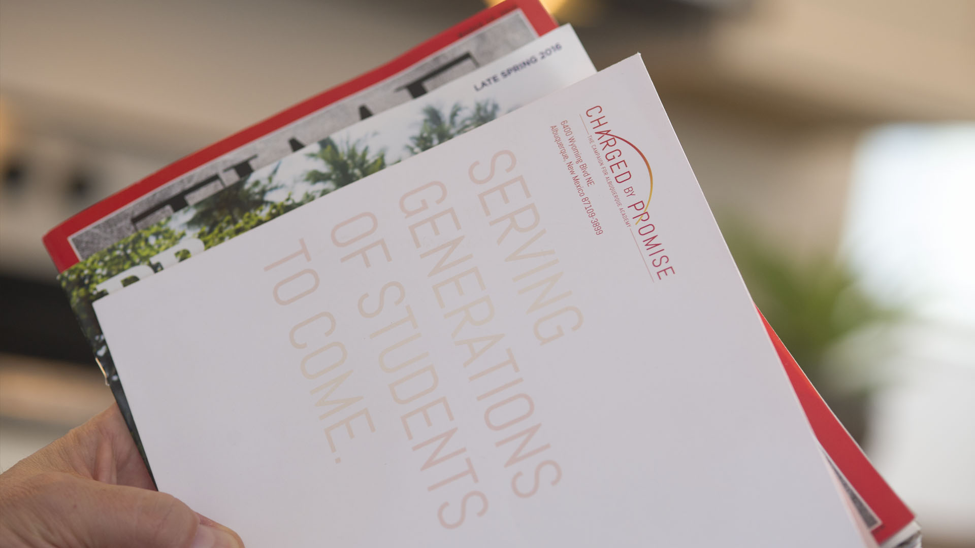 Albuquerque-Academy-Branding-Marketing-Admissions-Campaign-Fundraising-Direct-Mail_02.jpg