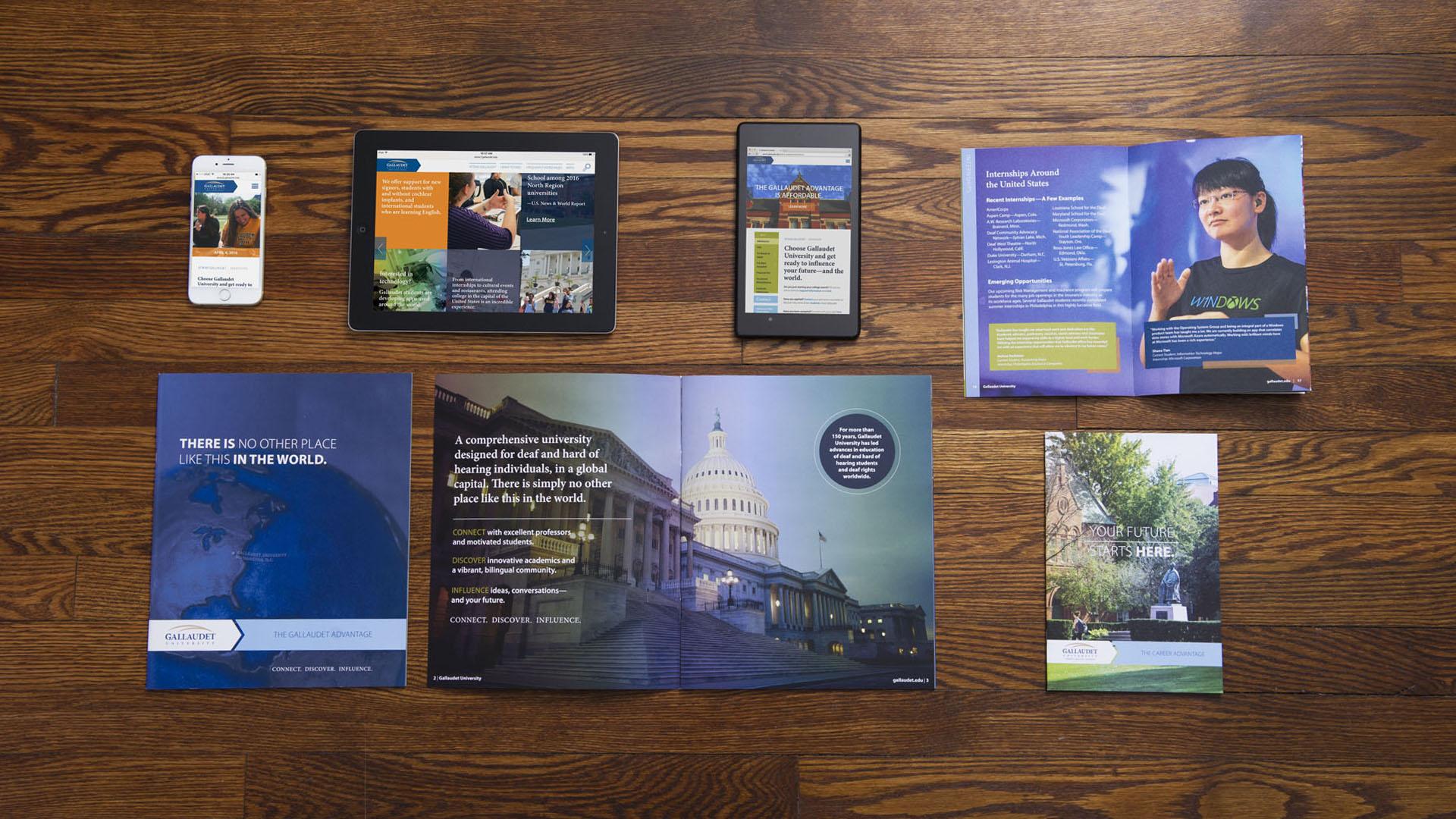 Gallaudet-University-Branding-Marketing-Admissions-Viewbook_01.jpg