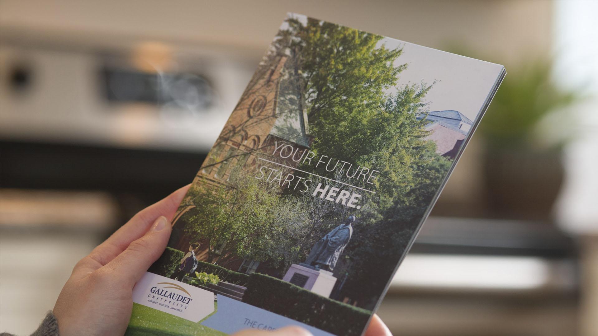 Gallaudet-University-Branding-Marketing-Admissions-Viewbook_06.jpg