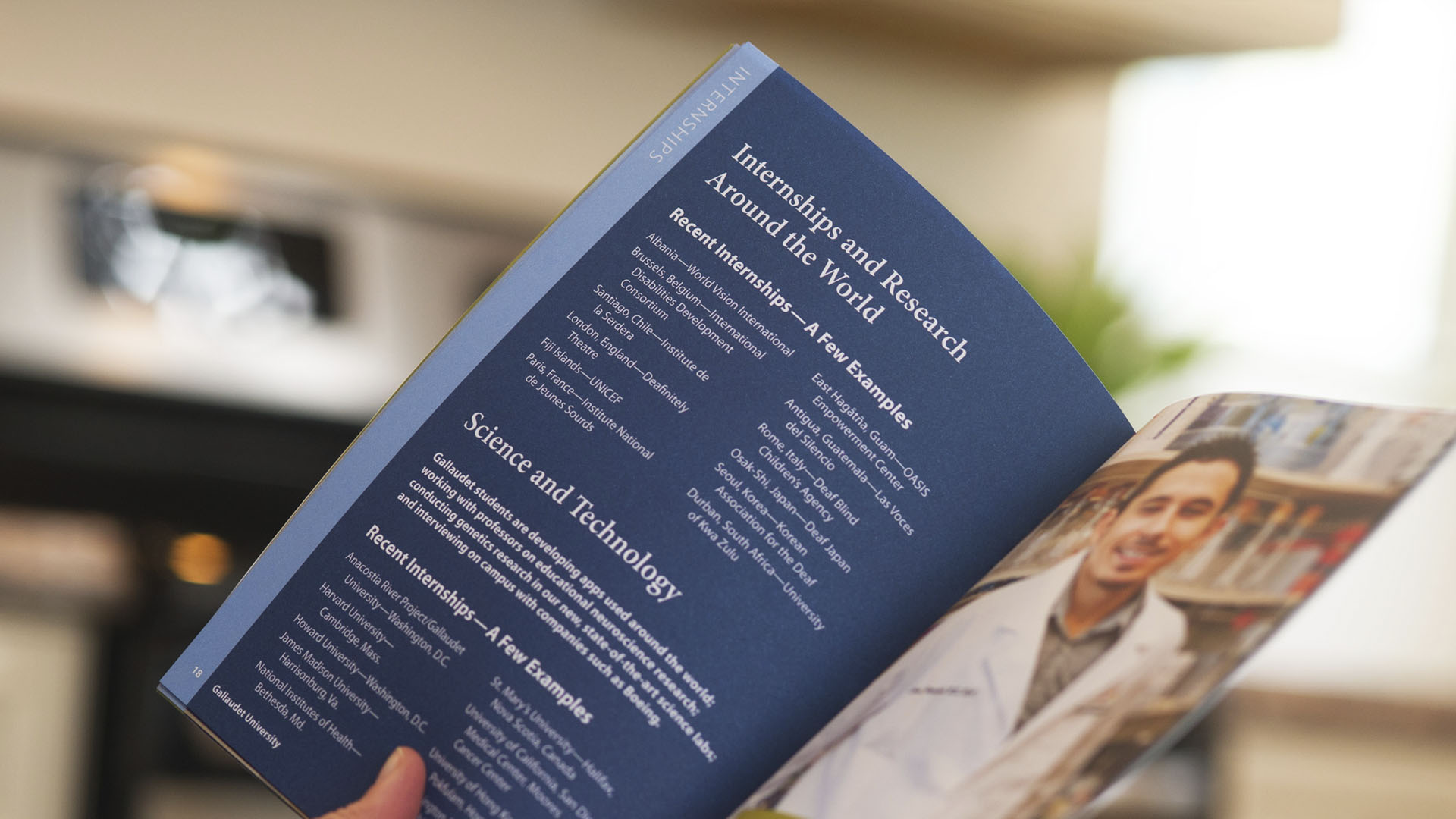 Gallaudet-University-Branding-Marketing-Admissions-Viewbook_07.jpg