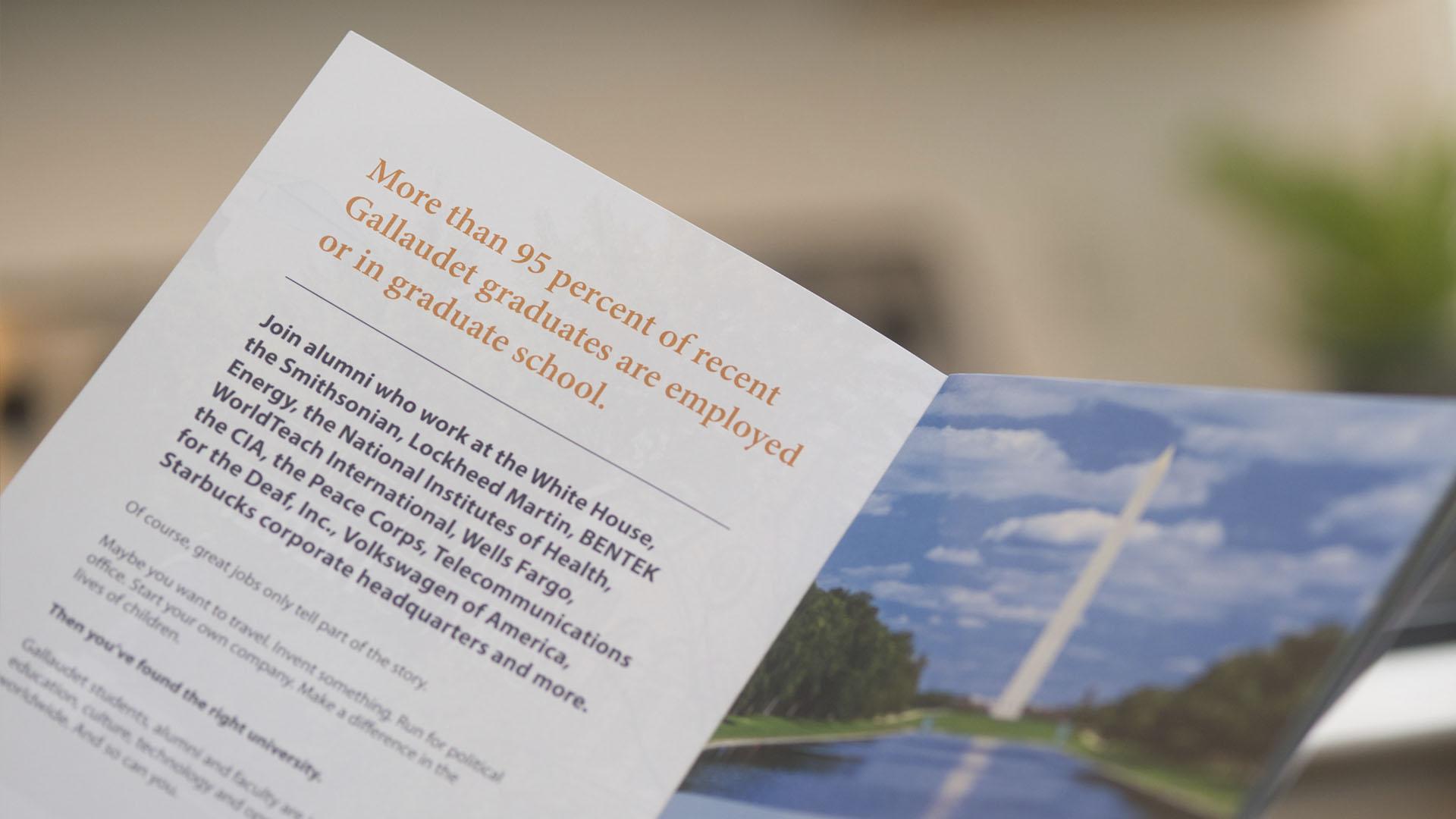 Gallaudet-University-Branding-Marketing-Admissions-Viewbook_08.jpg