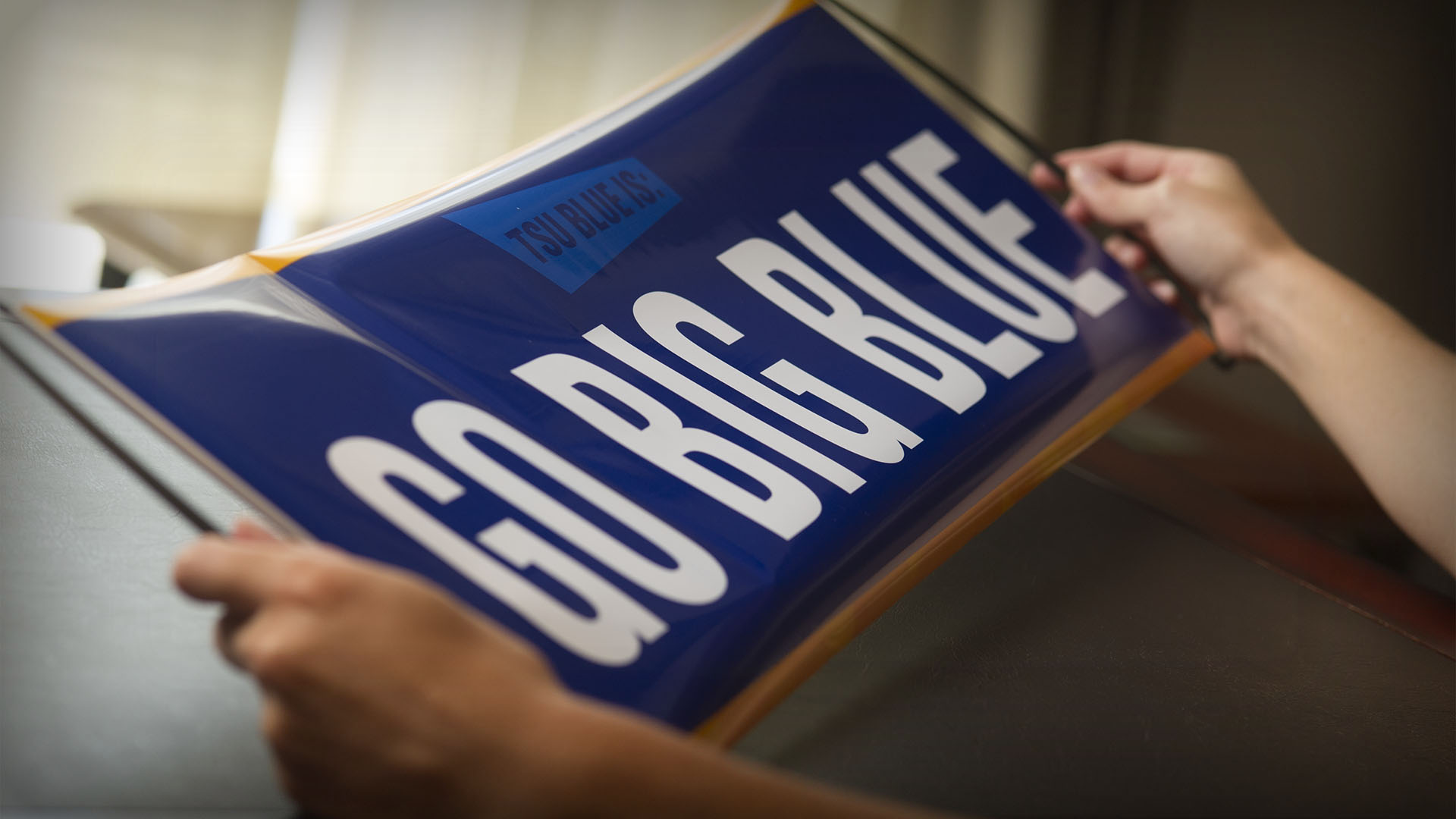 Tennessee-State-University-Branding-Marketing-Admissions-Rollabana-4.jpg