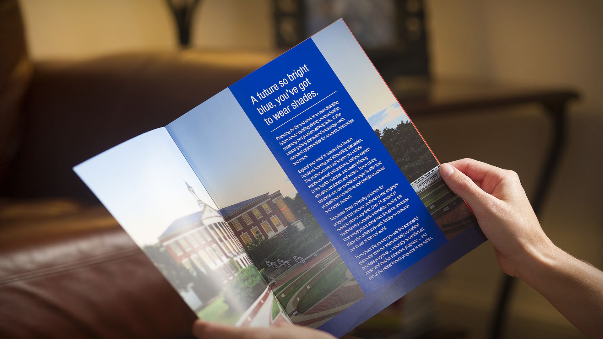 Tennessee-State-University-Branding-Marketing-Admissions-Viewbook-7.jpg