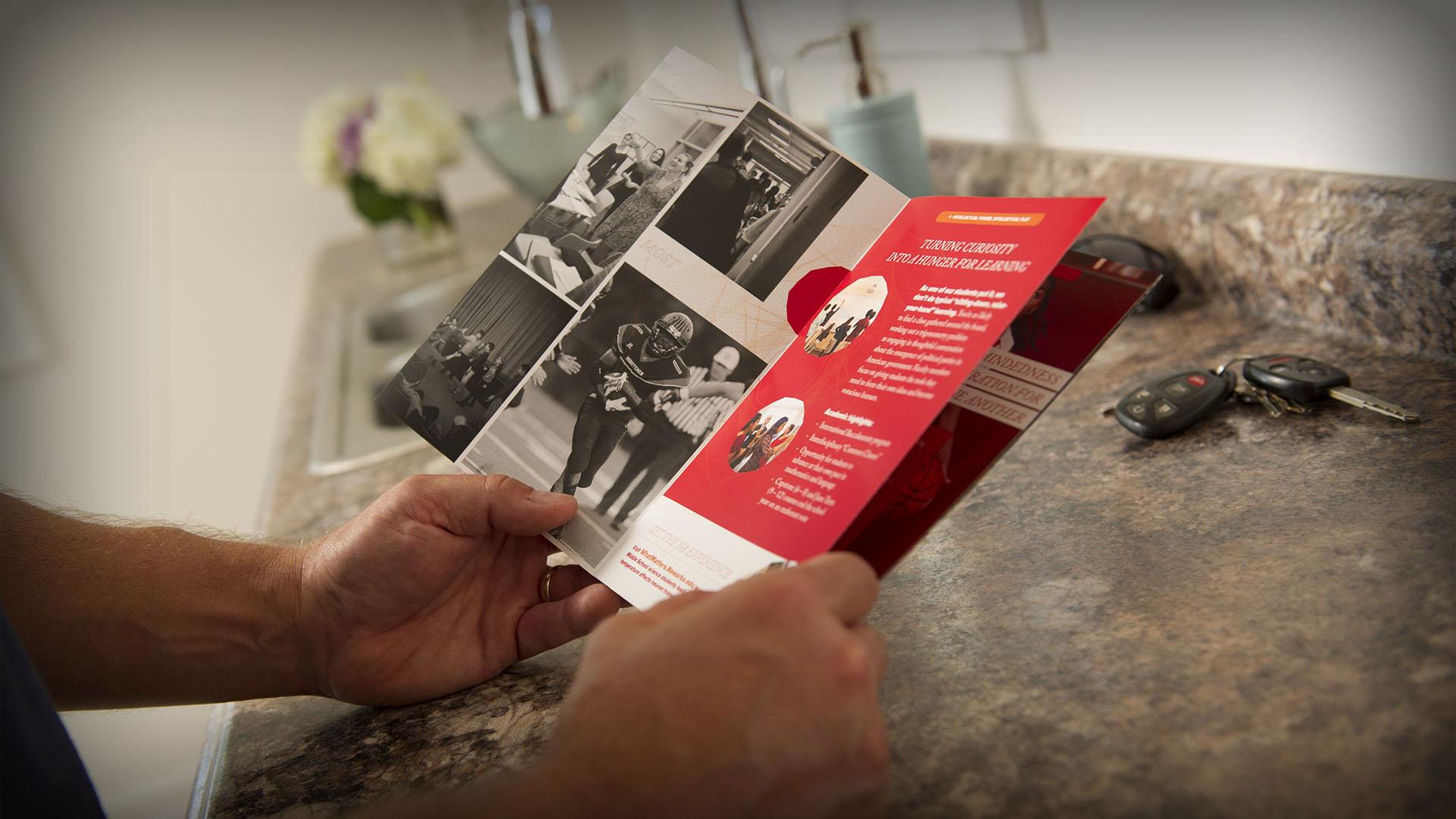Newark-Academy-Branding-Marketing-Admissions-Mini-Viewbook-3.jpg