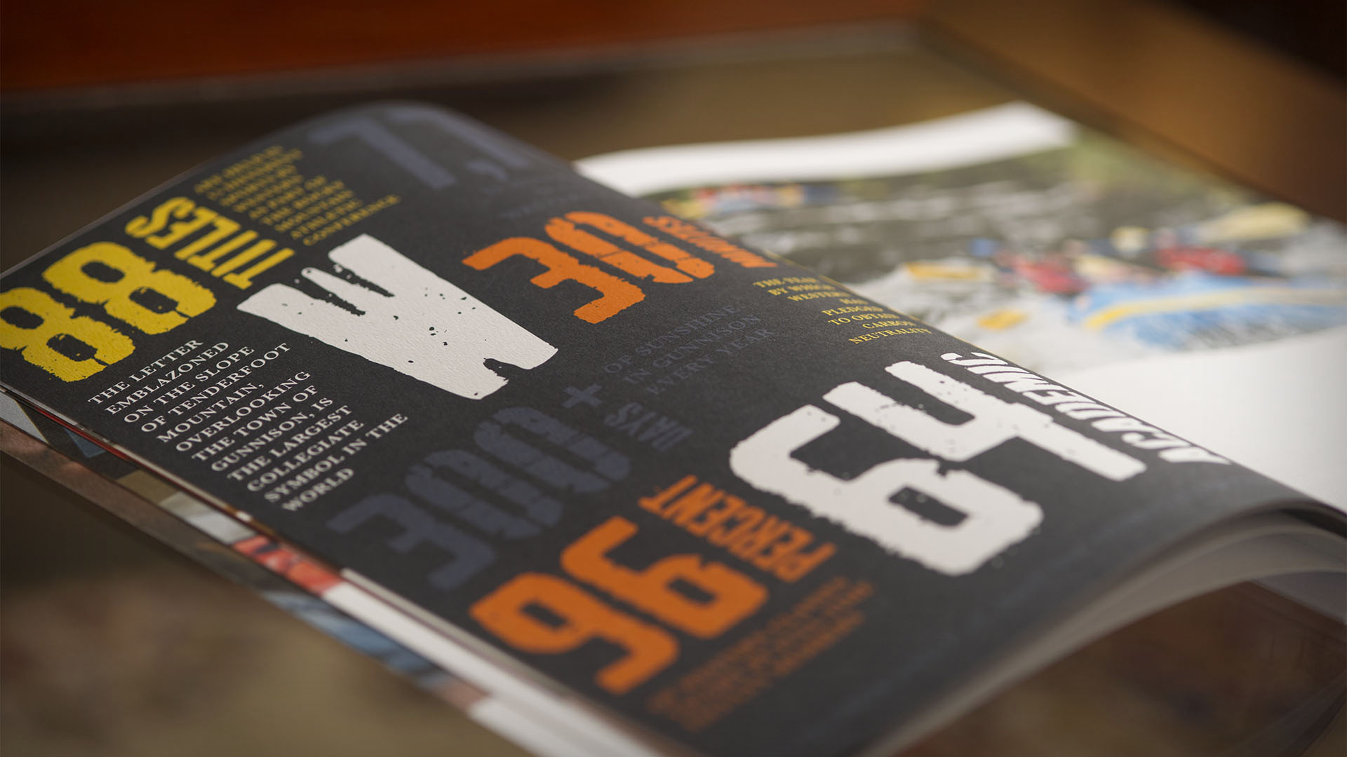 Western-State-Colorado-University-Branding-Marketing-Admissions-Viewbook-1.jpg