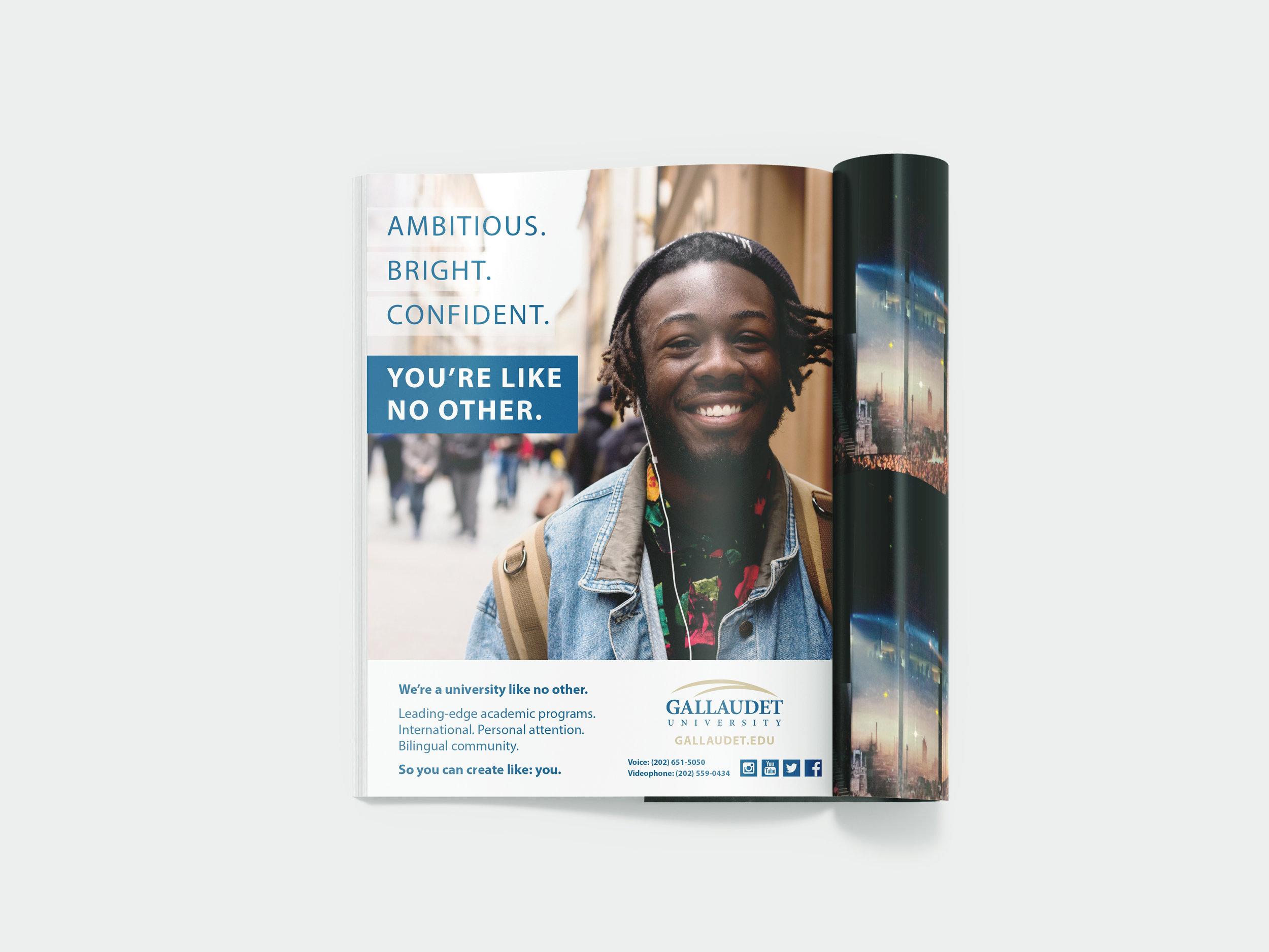 Gallaudet-University-Branding-Marketing-Advertising.jpg