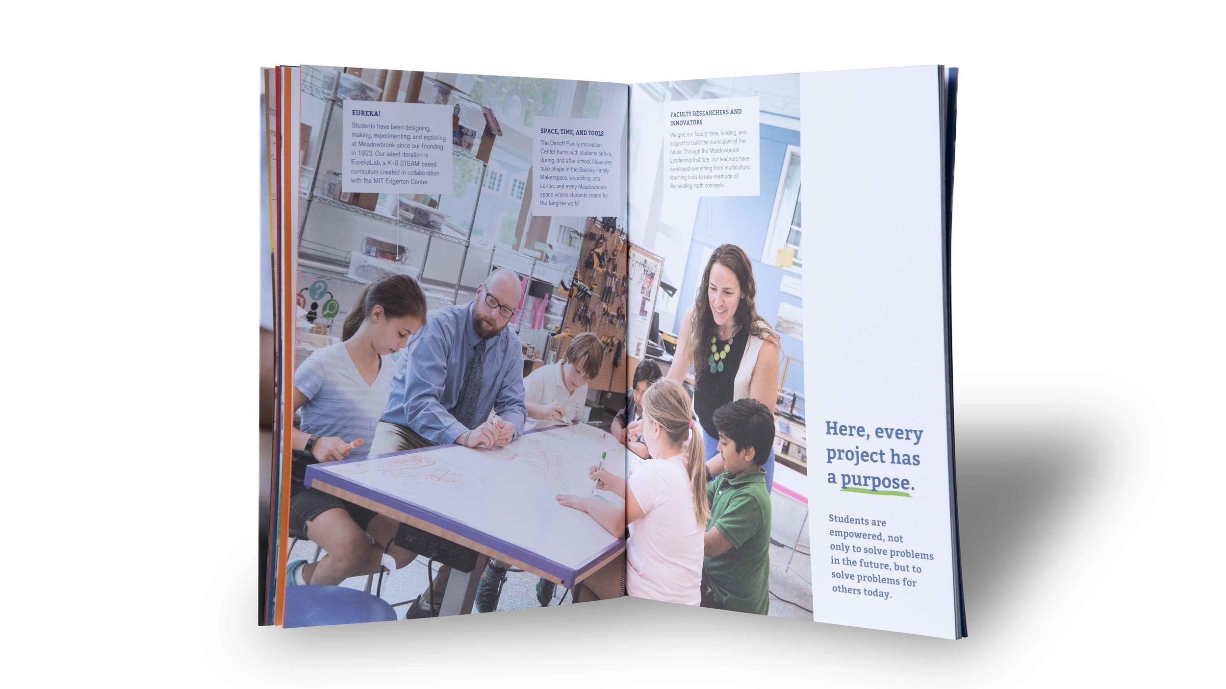 Meadowbrook-School-Creosote-Affects-Viewbook-7.jpg
