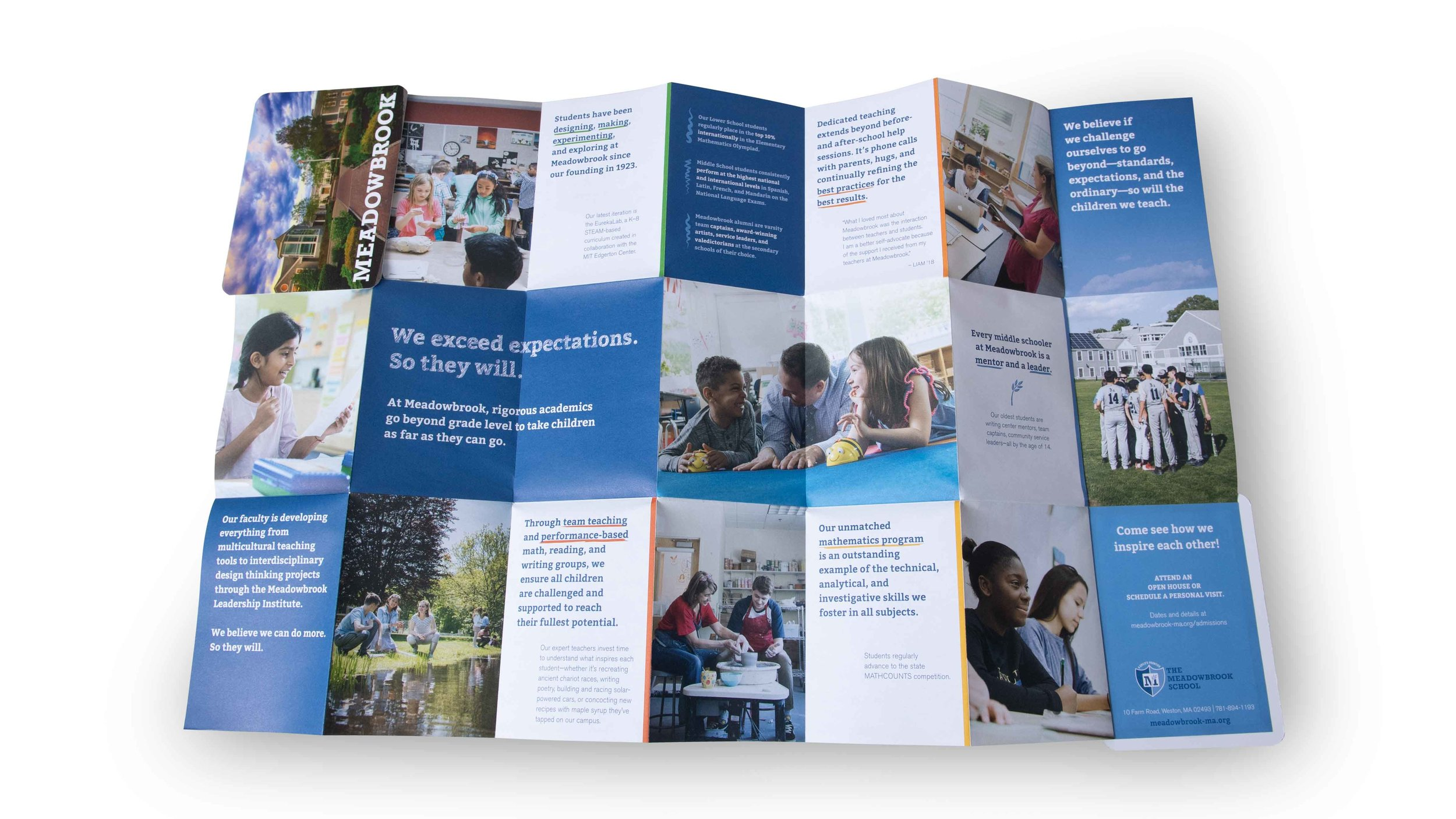 Meadowbrook-School-Creosote-Affects-Travel-Brochure-2.jpg