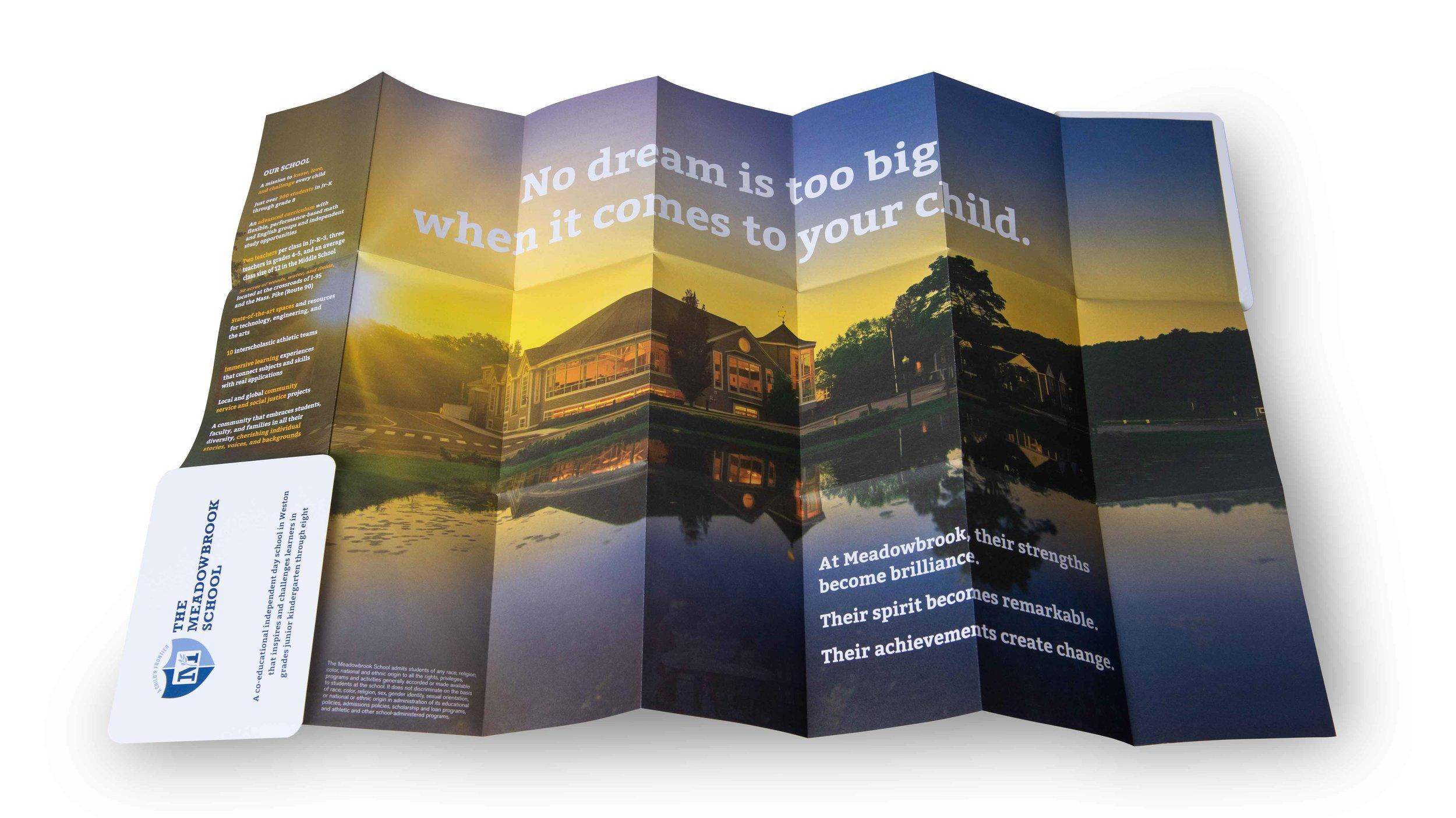 Meadowbrook-School-Creosote-Affects-Travel-Brochure-3.jpg