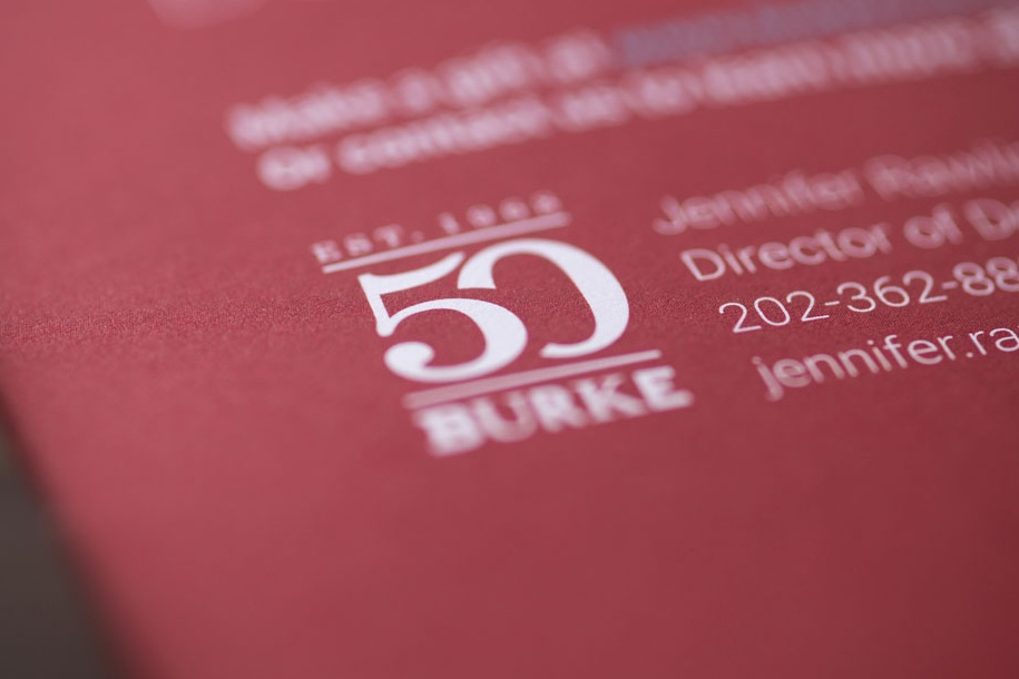 Edmund-Burke-School-Creosote-Affects-Anniversary-Logo.jpg