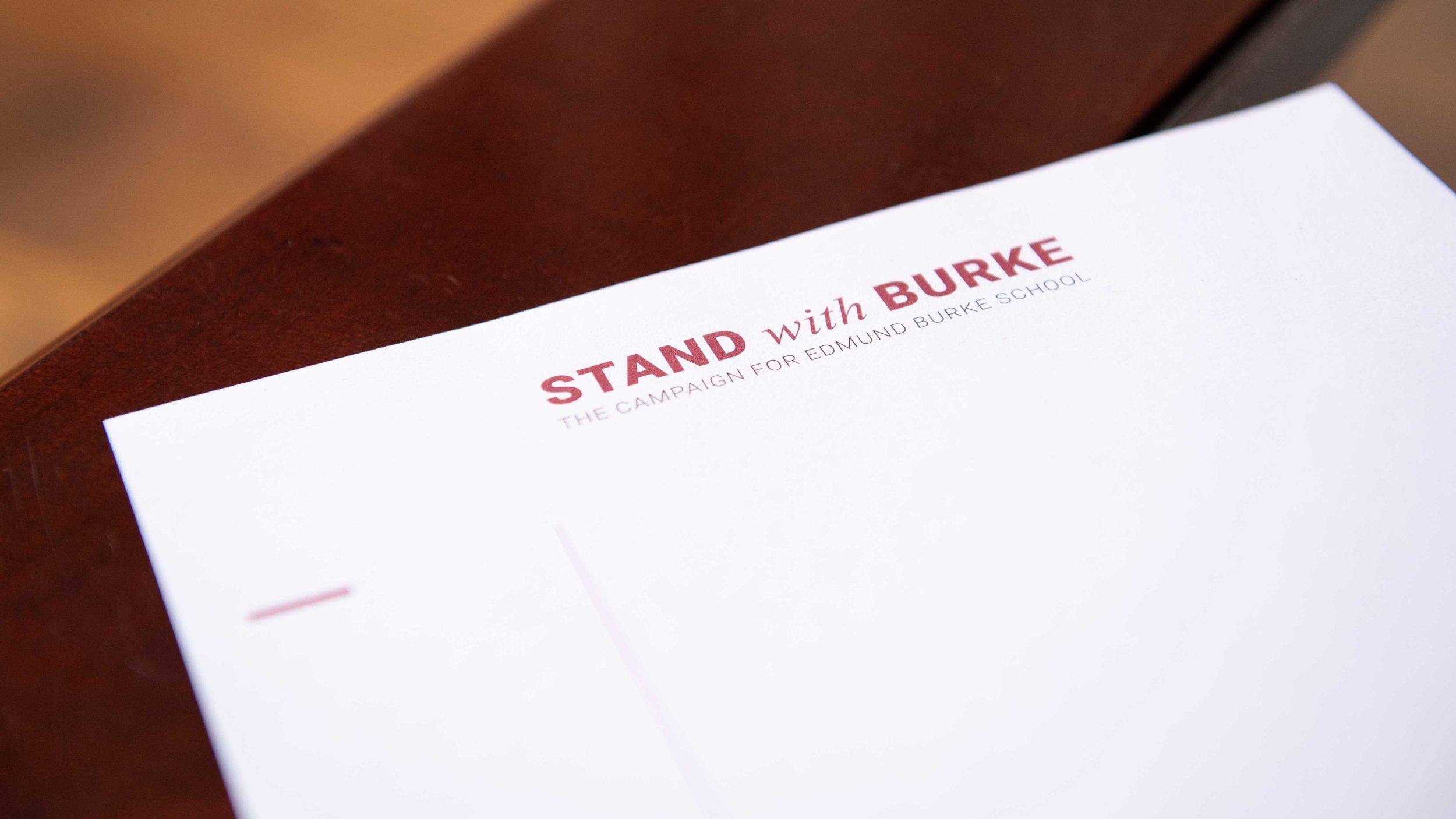 Edmund-Burke-School-Creosote-Affects-Capital-Campaign-Logo.jpg