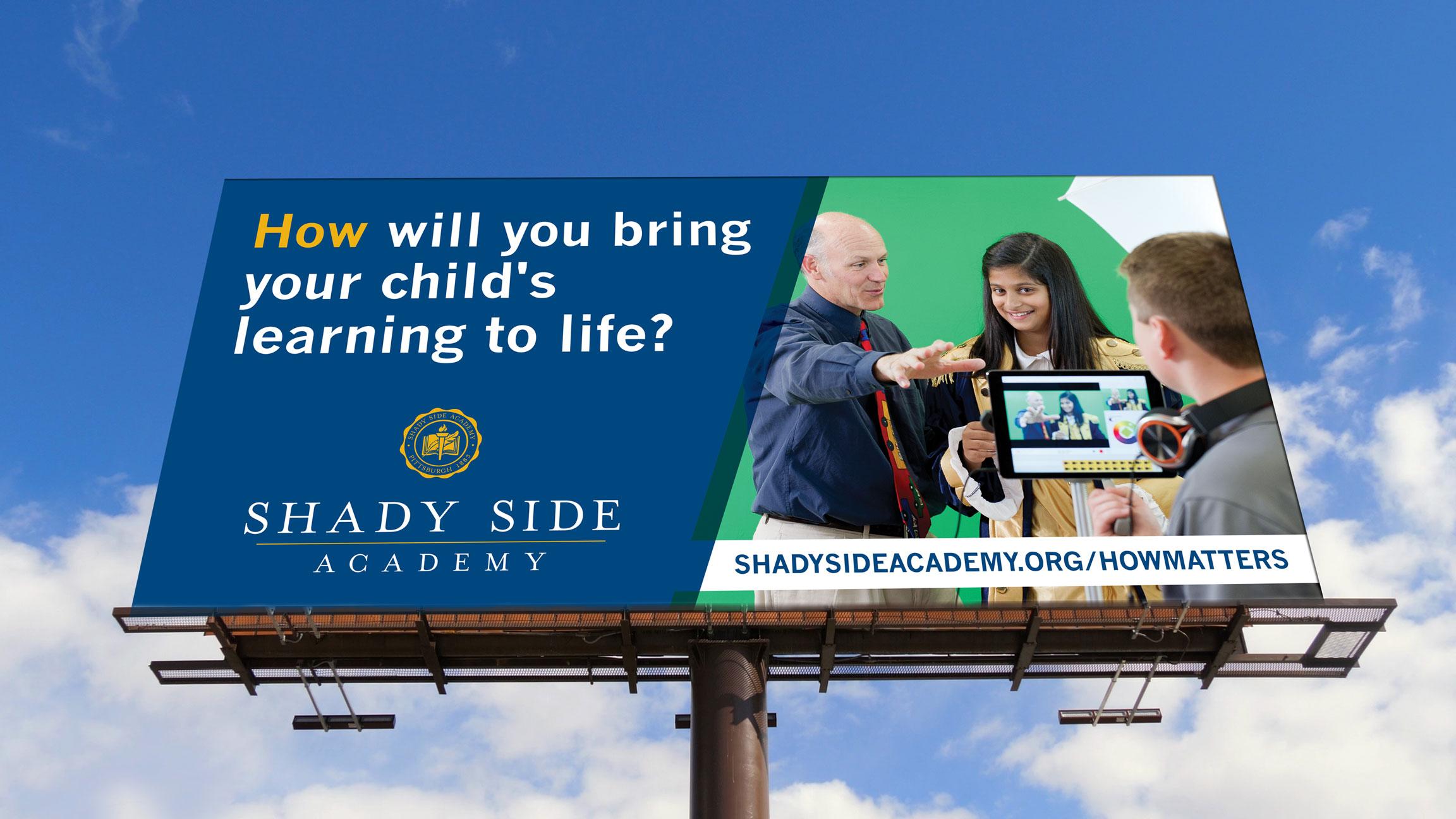 Shady-Side-Academy-Creosote-Affects-Billboard.jpg
