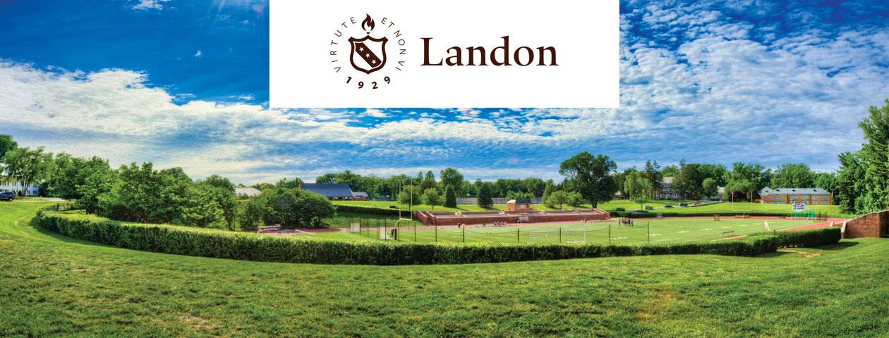 Independent-School-Creosote-Branding-Landon-School.jpg
