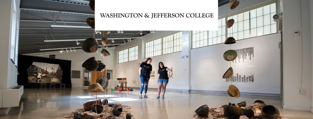 Independent-School-Creosote-Marketing-WJ-College.jpg