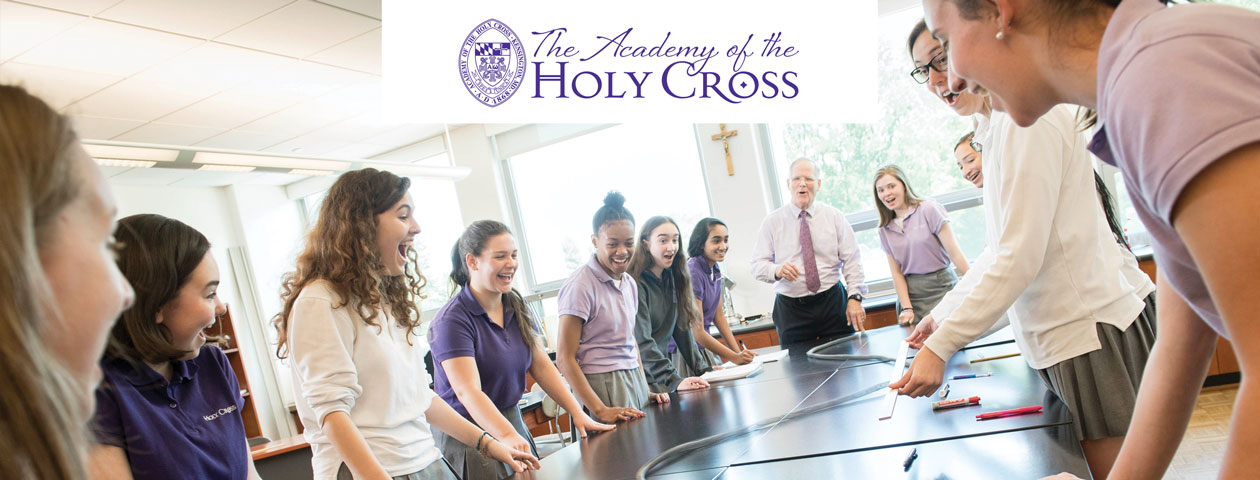 Independent-School-Creosote-Marketing-Holy-Cross-Academy.jpg