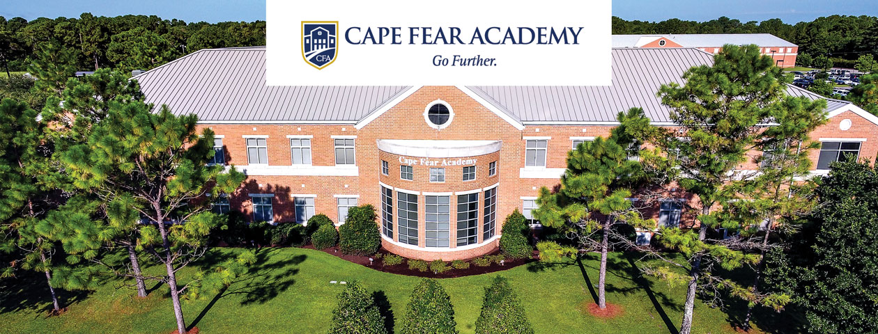 Independent-School-Creosote-Marketing-Cape-Fear-Academy.jpg