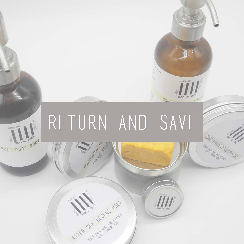 Free-body-care-soins-du-corps-return and save.jpg