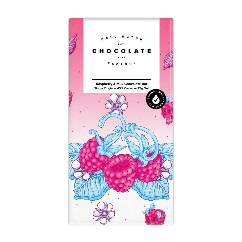 WCF_-_Raspberry_Milk_Chocolate_Bar_Mock_Up_1024x1024.jpg