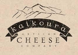 kaikoura cheese logo.jpeg