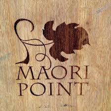 maori point logo.jpeg